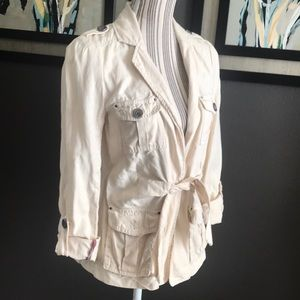 Anthropologie Jackets & Coats - 🔥 1 hr SALE - Anthropologie, Cartonnier jacket